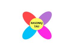 Informuojame, kad prašymai į Raseinių Trečiojo amžiaus universiteto (TAU) studijas bus priimami nuo liepos 2 dienos