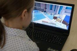 4 socialinės iniciatyvos kokybiškam vaikų laisvalaikiui