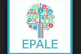 """Tapkite """"Epale"""" bendruomenės, kurią sudaro daugiau nei 35 000 suaugusiųjų mokymo specialistų, nariu – vertinkite, pateikite pastabas ir dalyvaukite!"""