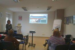 Lietuva mokosi: iš praeities į ateitį