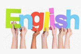 Kviečiame į anglų kalbos kursus