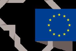 """Dėl projekto """"Skaitmeninio ugdymo turinio kūrimas ir diegimas"""" (09.2.1-esfa-v-726-03-0001) įgyvendinimo savivaldybėse"""