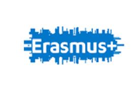 Apie Erasmus+ projektus ir jų poveikį