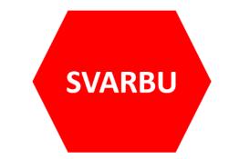 Dėl susiklosčiusios COVID-19 situacijos Raseinių rajone, visi Raseinių TAU (Ariogalos, Raseinių, Viduklės fakultetų) užsiėmimai atšaukiami
