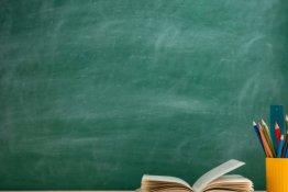 Naujausi teisės aktai, aktualūs ruošiantis 2020–2021 mokslo metams