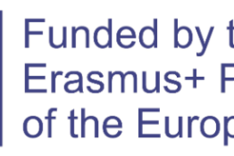"""""""ERASMUS +"""" KA1 """"SUAUGUSIŲJŲ ŠVIETĖJŲ BENDRŲJŲ GEBĖJIMŲ TOBULINIMAS REMIANTIS VOKIETIJOS PATIRTIMI"""" """"KARTU 2019"""""""